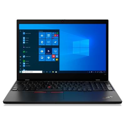 """Adquiere tu Laptop Lenovo ThinkPad L14, 14"""" LCD HD, Intel Core i5-10210U 1.6GHz, 8GB DDR4, 1TB SATA, AMD Radeon 625 2GB. Windows 10 Pro en nuestra tienda informática online o revisa más modelos en nuestro catálogo de Laptops Core i5 Lenovo"""