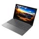"""Adquiere tu Laptop Lenovo V15 IIL, 15.6"""" HD, Intel Core i7-1065G7 3.90GHz, 8GB DDR4, 1TB SATA. FreeDOS en nuestra tienda informática online o revisa más modelos en nuestro catálogo de Laptops Core i7 Lenovo"""