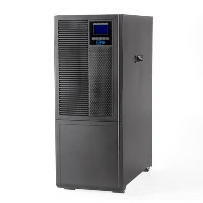 Adquiere tu UPS Elise UDC-10K-T-G2, On-Line, 10000 VA, 10000W, 176V~264Vac, USB. en nuestra tienda informática online o revisa más modelos en nuestro catálogo de UPS Online Elise