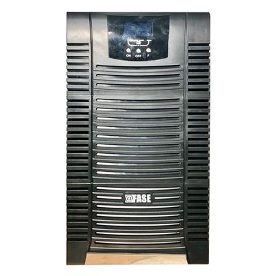 Adquiere tu UPS Elise Online Zen 6000VA / 5400W / MonoFásico, Bornera Entrada, Salida 30Amp / USB. en nuestra tienda informática online o revisa más modelos en nuestro catálogo de UPS Online Elise