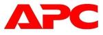 APC te trae Rieles de Montaje para UPS APC SRTRK2, SRT 5, 6, 8, 10kVA a un excelente precio.