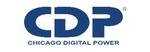 CDP Chicago te trae UPS CDP UPO11-1i Online 1000VA / 900W, 230V, USB, RS232, 4-Salidas IEC-C13/14. a un excelente precio.