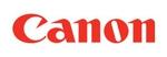Canon te trae Escaner Canon imageFormula P-215II, Color, Escaneado Dúplex, USB 2.0, 3.0 a un excelente precio.