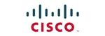 Cisco te trae Router Cisco Ethernet 881, Alámbrico, 5x RJ-45, 1x USB 1.1 a un excelente precio.