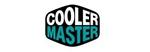 Cooler Master te trae Teclado Mecánico Cooler Master CK530 V2 RGB a un excelente precio.