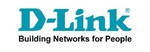 D-Link te trae Switch D-Link DES-1018MP, 16-10/100Mbps, 2-10/100/1000 BASE-T/SFP, PoE. a un excelente precio.
