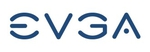 EVGA te trae Fuente de poder EVGA 400 N1, 400W, ATX, 100 - 240VAC. a un excelente precio.