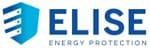 Elise te trae UPS Elise AUR-1000-RM-LED, linea interactiva, 1000VA, 600W, 230V, USB. a un excelente precio.
