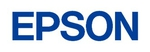 Epson te trae Escaner de documento Epson WorkForce ES-300W, 600dpi, 25 ppm / 50 ipm, ADF. a un excelente precio.