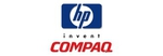 "HP Compaq te trae Laptop HP 14-cm0007la, 14"" HD, AMD Ryzen 3 2200U 2.5GHz, 4GB DDR4, 1TB SATA. Windows 10 Home a un excelente precio."