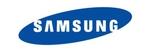 "Samsung te trae Monitor Samsung LU32J590UQLXPE, 32"" LED, 3840 x 2160, 60Hz, HDMI, DP, Audio. a un excelente precio."