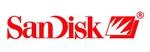 SanDisk te trae Memoria USB SanDisk Cruzer Fit, 32GB, USB 2.0, Negro a un excelente precio.