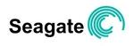Seagate te trae Disco duro externo Seagate Expansion STEA2000400, 2 TB, USB 3.0 / 2.0. a un excelente precio.