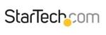 StarTech te trae Cable Extensor HDMI StarTech, Ultra HD 4K 2K, Largo 2mts, Alargador Macho a Hembra a un excelente precio.