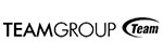Teamgroup te trae Memoria TG T-Force Vulcan Z, 8GB, DDR4-3200 MHz, CL16-18-18-38 a un excelente precio.