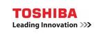 "Toshiba te trae Disco Duro Externo Toshiba Canvio Basics 2.5"", 4TB, USB, Negro a un excelente precio."