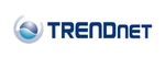 Trednet te trae Switch Trendnet GreenNet TEG-S16G, 32Gbit/s, 16 Puertos, 8000 Entradas a un excelente precio.