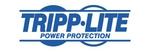 TRIPP-LITE te trae Cable VGA Coaxial Tripp-Lite P502-006, Alta Resolución, 1.83 mts, HD15 M/M a un excelente precio.