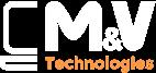 M&V Technologies es la tienda informática online especializada en la venta de productos informáticos para el hogar y empresas.
