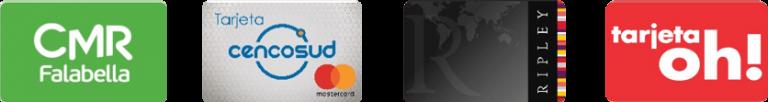 mercado pago tarjetas 2
